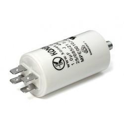 Condensador 450V, 15mF