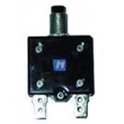 Interruptor térmico 12 A
