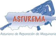 Grupo Asturema